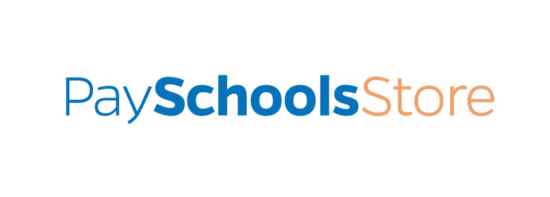PaySchools Store Banner